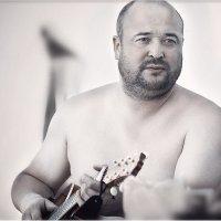 Песни о главном :: Kassen Kussulbaev