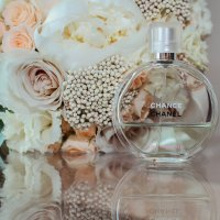 Свадебные предметы :: Яна Рудницкая