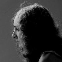 Портрет неизвестной... :: Валерия  Полещикова