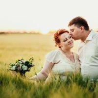 Кубанские свадьбы :: Дмитрий Черниченко
