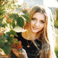 Индира :: Valeriy Nepluev