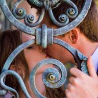 Любовь... :: Алина Photo