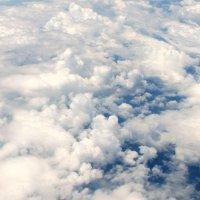 Облака... :: СветЛана D