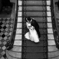 Wedding :: Дина Нестерова