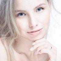 Яна :: Наталья Зарипова