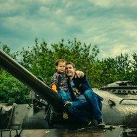 Фото_6 :: Роман Безруков