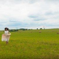 невеста :: сергей Никифорцев