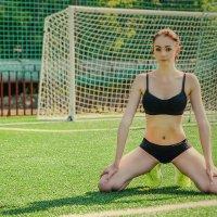 Sport style от Светланы :: Евгений | Photo - Lover | Хишов