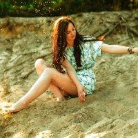 summer :: Maria Leto