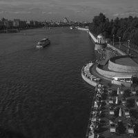 городские пейзаж :: Svetlana AS