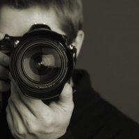 С днем фотографа, дорогие фотодрузья!!!!!!!!!! :: Лана Лазарева