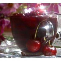 Варенье из вишни :: galinka boss*