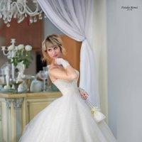 Невеста :: Наталья Ремез