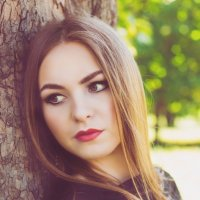 35 :: Виктория Комарова