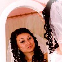 свадьба :: Роман