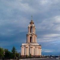 ) :: Роман Хмелевской