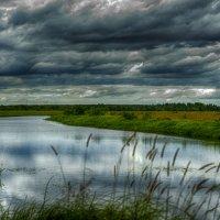 Природа карсние гора! :: סּﮗRuslan HAIBIKE Sevastyanovסּﮗסּ