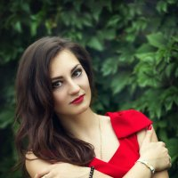420 :: Лана Лазарева