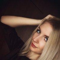 2015 :: Юлия Летяго
