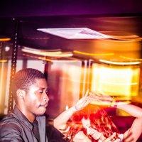 dance floor :: Boriss Sisojevs