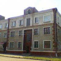 Дом UA :: Миша Любчик