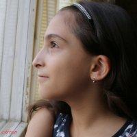 Окно в мир... :: Karen Torosyan