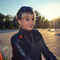 4566 :: Елена Ганичева