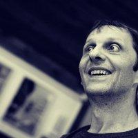 хаус2 :: Дмитрий Потапов