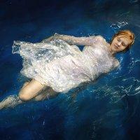 Princess :: Дмитрий Лаудин
