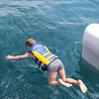 А я лечу!! :: Tatiana Markova