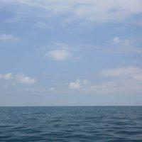 Песни моря.... :: Tatiana Markova
