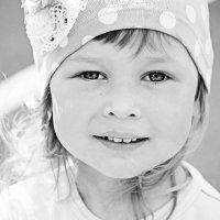 Baby :: Olesya Inyushina