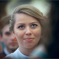 Выпускники...просмотр слайд-шоу о школьных годах... :: Сергей Величко