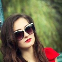 426 :: Лана Лазарева
