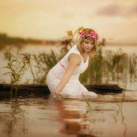 Катерина :: Evgeniya