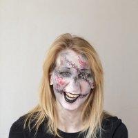 Zombie :: Никола Н