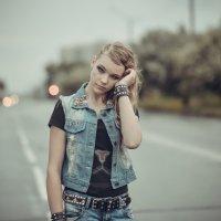 Ксения :: Evgeniya