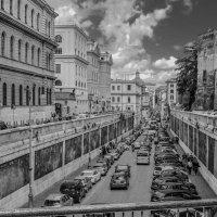 вечный город :: Svetlana AS