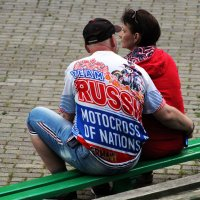 """""""Я  к ней так и эдак, со словами и без слов....."""" ))) :: Дмитрий Иншин"""