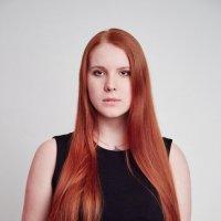 1 :: Anna Gromova