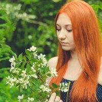 Мая :: Юлия