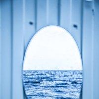 зеркало :: golfstrim