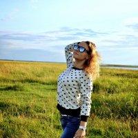 .... :: Alena Dolganova