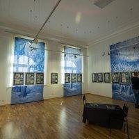 Выставка Доре :: Alexandr Яковлев