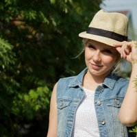 ... :: Olga Lakeeva