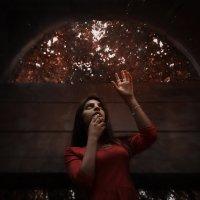 Magic :: Кристина Озерова