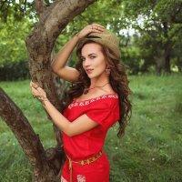 бохо :: Татьяна Михайлова