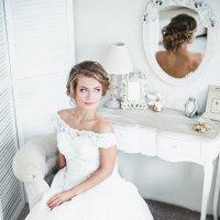 wedding :: Екатерина Ярец