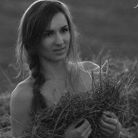 ... :: Юлия Павличенко