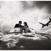 Свадьба :: Slava Grebenkin